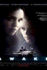 دانلود زیرنویس فیلم Awake 2007