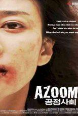 دانلود زیرنویس فیلم Azooma 2012