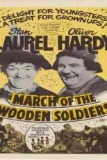 دانلود زیرنویس فیلم Babes in Toyland 1934