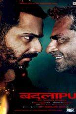 دانلود زیرنویس فیلم Badlapur 2015