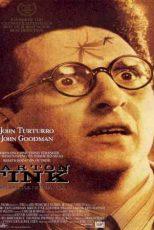 دانلود زیرنویس فیلم Barton Fink 1991