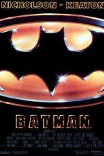 دانلود زیرنویس فیلم Batman 1989
