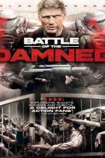 دانلود زیرنویس فیلم Battle of the Damned 2013