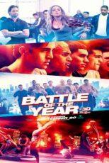 دانلود زیرنویس فیلم Battle of the Year: The Dream Team 2013