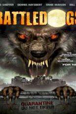 دانلود زیرنویس فیلم Battledogs 2013