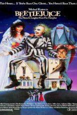 دانلود زیرنویس فیلم Beetlejuice 1988