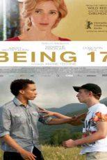 دانلود زیرنویس فیلم Being 17 2016
