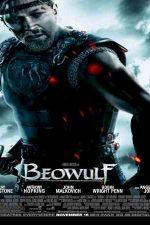 دانلود زیرنویس فیلم Beowulf 2007
