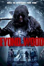 دانلود زیرنویس فیلم Beyond the Woods 2016