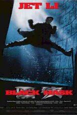 دانلود زیرنویس فیلم Black Mask 1996