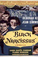 دانلود زیرنویس فیلم Black Narcissus 1947