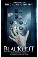 دانلود زیرنویس فیلم Blackout 2008