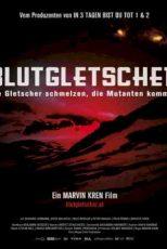 دانلود زیرنویس فیلم Blood Glacier 2013