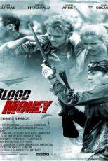 دانلود زیرنویس فیلم Blood Money 2017