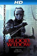 دانلود زیرنویس فیلم Blood Widow 2014