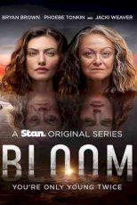 دانلود زیرنویس فیلم Bloom 2019