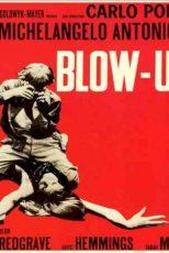 دانلود زیرنویس فیلم Blow-Up 1966