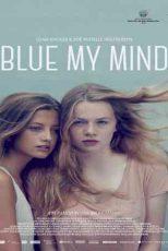 دانلود زیرنویس فیلم Blue My Mind 2017