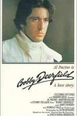 دانلود زیرنویس فیلم Bobby Deerfield 1977