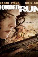 دانلود زیرنویس فیلم Border Run 2012