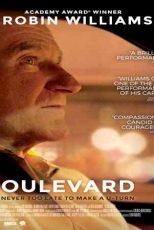 دانلود زیرنویس فیلم Boulevard 2014