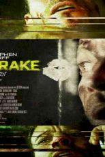 دانلود زیرنویس فیلم Brake 2012