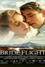 دانلود زیرنویس فیلم Bride Flight 2008