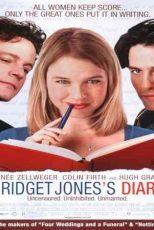دانلود زیرنویس فیلم Bridget Jones's Diary 2001