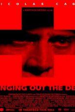دانلود زیرنویس فیلم Bringing Out the Dead 1999