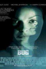 دانلود زیرنویس فیلم Bug 2006