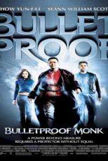 دانلود زیرنویس فیلم Bulletproof Monk 2003