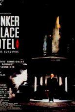 دانلود زیرنویس فیلم Bunker Palace Hôtel 1989