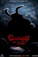دانلود زیرنویس فیلم Bunny the Killer Thing 2015