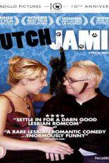 دانلود زیرنویس فیلم Butch Jamie 2007