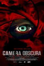 دانلود زیرنویس فیلم Camera Obscura 2017