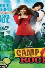 دانلود زیرنویس فیلم Camp Rock 2008