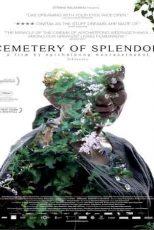 دانلود زیرنویس فیلم Cemetery of Splendour 2015