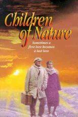 دانلود زیرنویس فیلم Children of Nature 1991