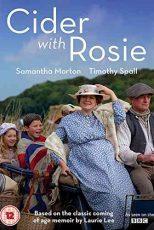 دانلود زیرنویس فیلم Cider with Rosie 2015