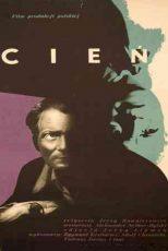 دانلود زیرنویس فیلم Cien 1956