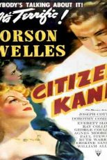 دانلود زیرنویس فیلم Citizen Kane 1941