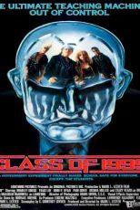 دانلود زیرنویس فیلم Class of 1999 1990