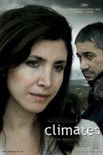 دانلود زیرنویس فیلم Climates 2006