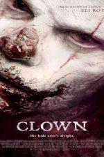 دانلود زیرنویس فیلم Clown 2014
