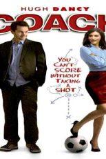 دانلود زیرنویس فیلم Coach 2010