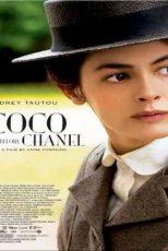 دانلود زیرنویس فیلم Coco Before Chanel 2009