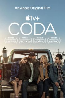 دانلود زیرنویس فیلم CODA 2021