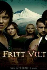 دانلود زیرنویس فیلم Cold Prey 2006