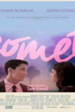 دانلود زیرنویس فیلم Comet 2014