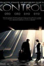 دانلود زیرنویس فیلم Control 2003
